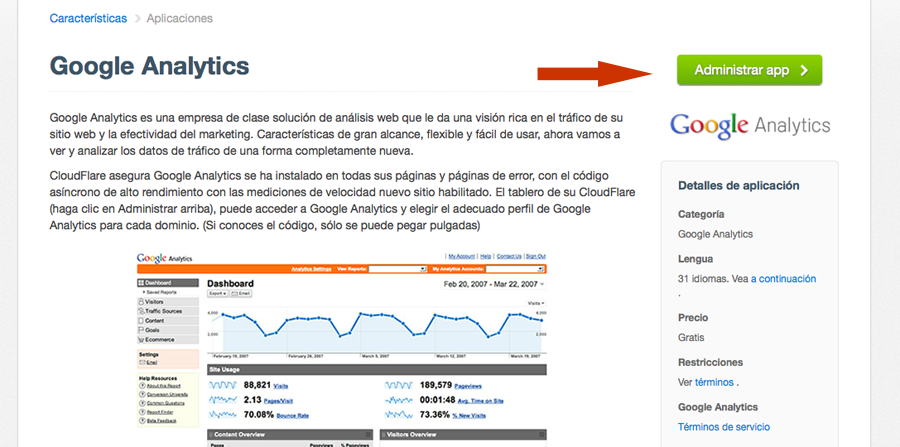cloudflare_analytics1