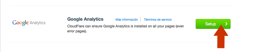 cloudflare_analytics2